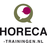 Horeca trainingen